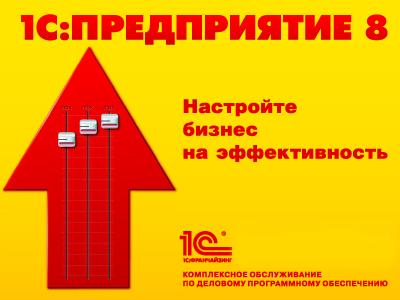 Россия 1 новости дон сегодня онлайн